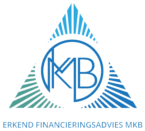 SMF_Erkend_Financieringsadvies_MKB_Keurmerk_Logo